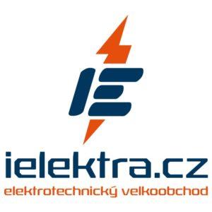 iElektra - elektroinstalační materiál